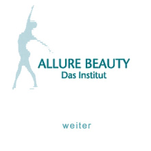 Allure Beauty Institut Bochum Laser Botox